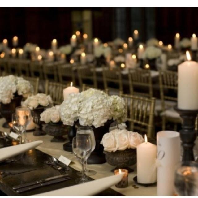 Best long tables images on pinterest weddings