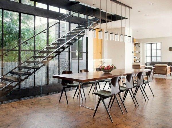 24 Küche Freistehende Elemente Bilder Freistehende Massivholz