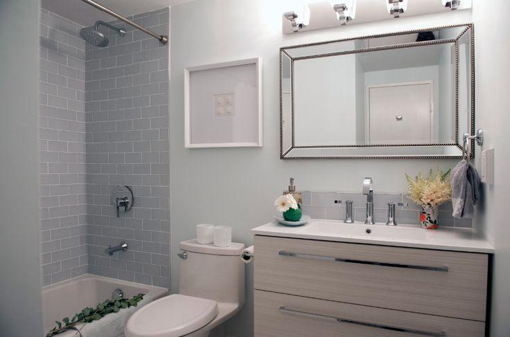 37 best jennifer derek images on pinterest property for Property brothers bathroom photos