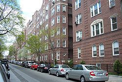 Jackson Heights, Queens - Wikipedia, the free encyclopedia