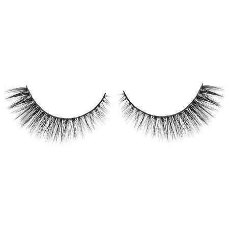 Browse unbiased reviews and compare prices for Velour Lashes Silk Lash Collection Momma Knows Best. I remember when I got my first pair of eyelashes they was so beautiful and I thought they was gonna be so easy to get on wrong g but after the thrid time I got it and I loved the way they made my makeup look these Beautiful soft long lushes lashes was to die for and I can say there worth the time and energy and money they clean easy and last for about 2 weeks as long as you take care of them…