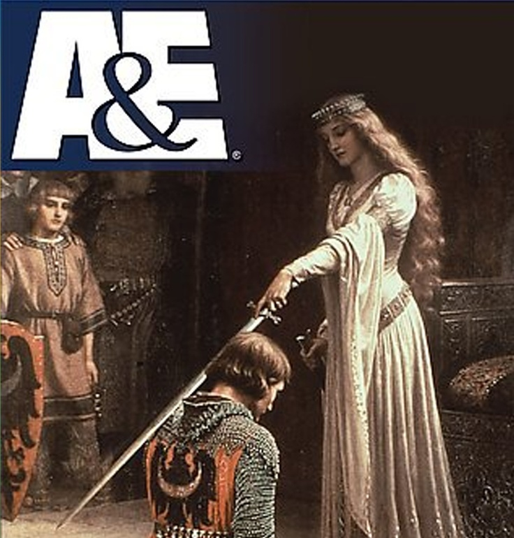 Was King Arthur's Camelot a real place? This documentary explains how the story of King Arthur has appealed to readers throughout the ages, and takes viewers to several locations that are tied to Arthurian legends and lore. Discover why King Arthur, Guinevere, Sir Lancelot, and the Knights of the Round Table still captivate readers today.