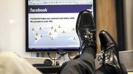 Как предпринимателям вести профиль компании в Facebook