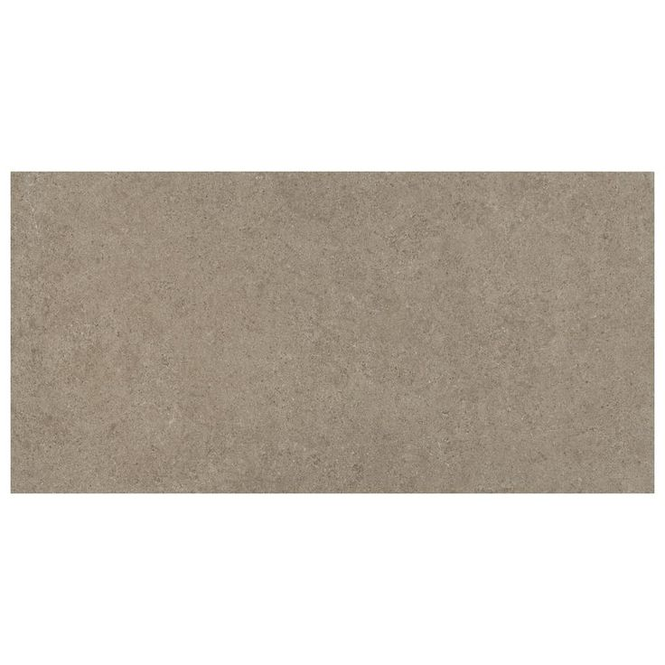 Daltile Preston Carbon 12 in. x 24 in. Porcelain Floor and Wall Tile (15.6 sq. ft. / case)