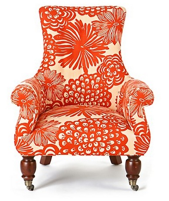Die 182 Besten Bilder Zu CHAIRS\/SEATS Auf Pinterest   Koniglicher Sessel  Caspani