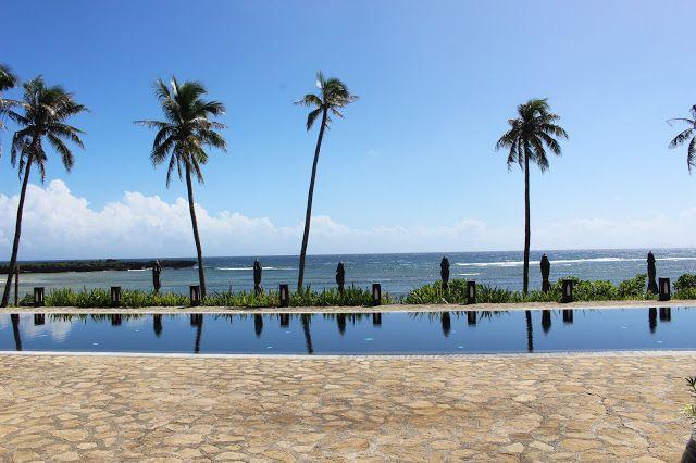 SHAHANI MEETS TRAVEL AND FASHION: Phuket village of Balesin Island