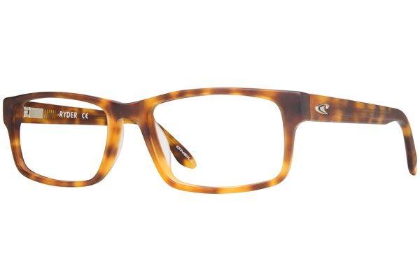 77df4fefbe O Neill Ryder Eyeglasses