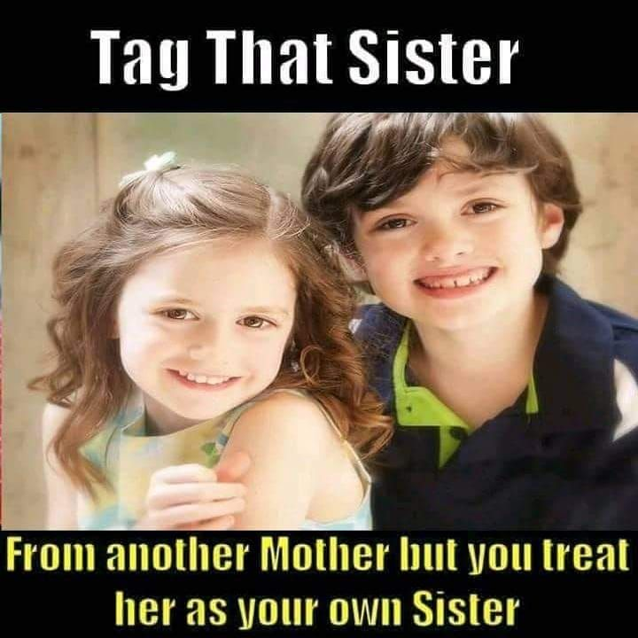 Instagram Captions Funny Quotes About Sisters Fighting