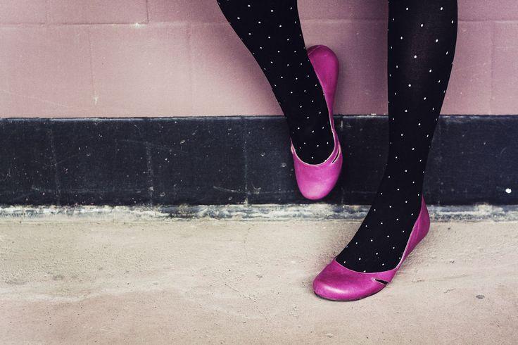 Sapato Nina bordô Comparsaria fotografia: Adriano Facuri