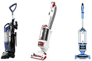 Which are the best canister vacuums? Editors evaluate canister vacuum reviews to name the best canister vacuums and top budget choices.
