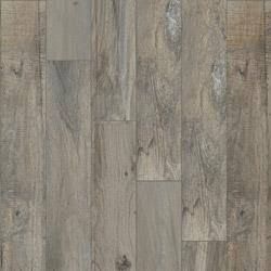 Bathroom Tiles That Look Like Wood 48 best images about wood look porcelain tile on pinterest
