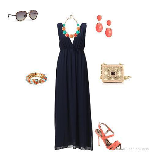Summer wedding | Women's Outfit | ASOS Fashion Finder