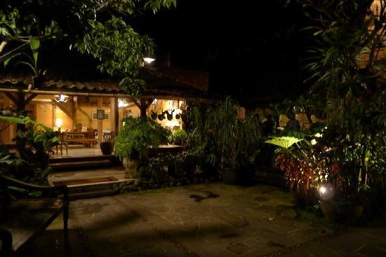 Warung Lela #Bandung #Indonesia #Restaurant