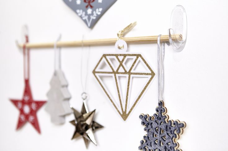 260 Best How To Holiday: Holiday Decorating Images On
