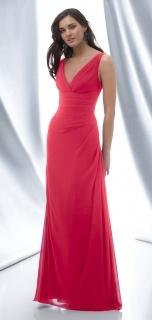 Wtoo Bridesmaid Dresses Style 620 32