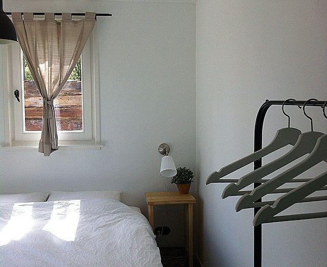 Bedroom 1⃣, goodnight ✨