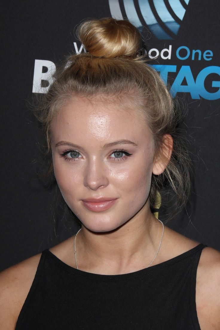 zara larsson high quality wallpapers for iphone