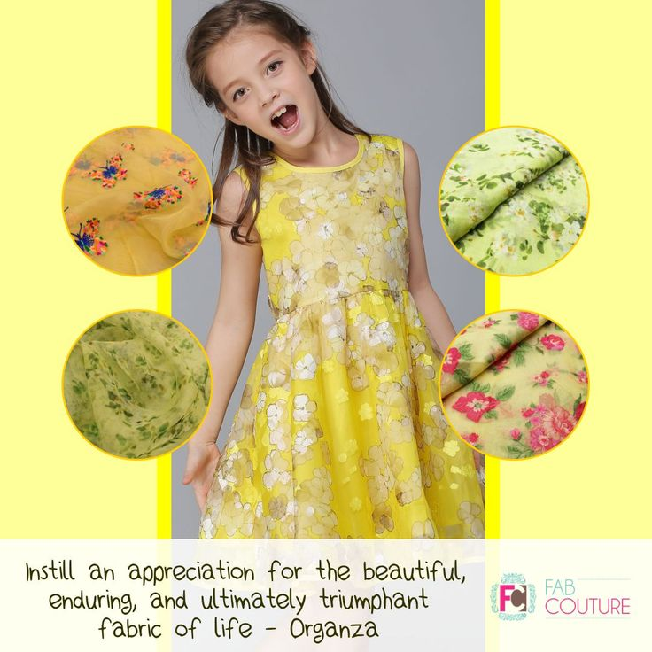 Instill an appreciation for the #beautiful, #enduring and #ultimately #triumphant fabric  of life- #Organza  Grab your fabric at: https://fabcouture.in/ . #FabCouture! #DesignerFabric at #AffordablePrices  #DesignerDresses #Fabric #Fashion #DesignerWear #ModernWomen #DesiLook #Embroidered #WeddingFashion #EthnicAttire #WesternLook #affordablefashion #GreatDesignsStartwithGreatFabrics #LightnBrightColors #StandApartfromtheCrowd #EmbroideredFabrics
