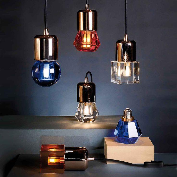led lampen watt umrechnung erhebung pic oder cdfccbdefcf