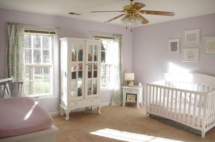 Sherwin Williams Silver Peony Ada S Room Pinterest
