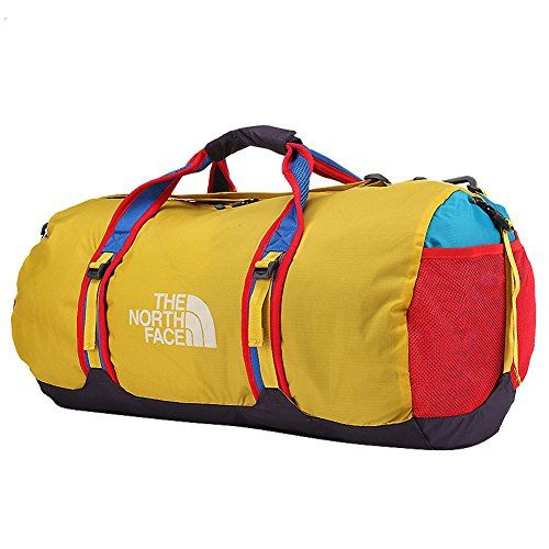(ノースフェイス) THE NORTH FACE FLYWEIGHT DUFFEL-M フライウェイト ダッフル-... https://www.amazon.co.jp/dp/B01M19T171/ref=cm_sw_r_pi_dp_x_BZF-xbQT9KATV