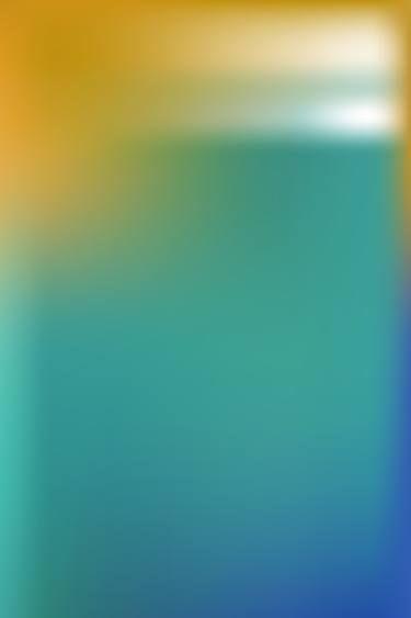 "Saatchi Art Artist Aétiene De Maarais Piers; New Media, ""Intertidal 006 - Limited Edition 1 of 1"" #art"