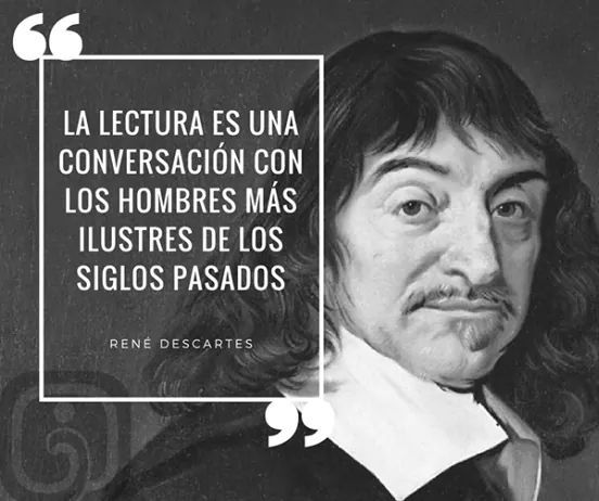 Messed Up Life Quotes: 1786 Best Images About De Poetas Y Locos... On Pinterest