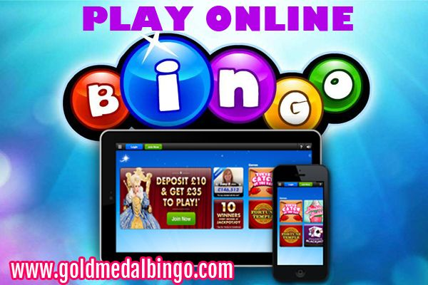 All of us love being a part of the online bingo games and if the sites are in offer of huge deposit bonuses, there can be nothing better. Check out on available offers before you begin playing bingo.