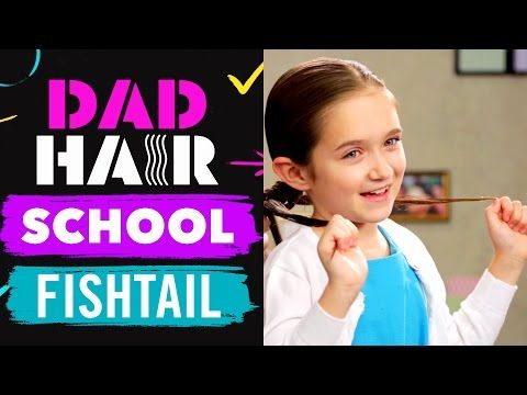 A Dad's Guide to Kids Hairstyles | Babble