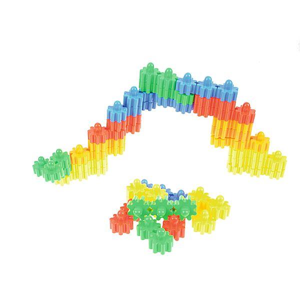 Klocki konstrukcyjne koła zębate Moje Bambino #fun #kids #toys #bricks  http://www.mojebambino.pl/zabawki-klocki-i-gry/3522-klocki-konstrukcyjne-kola-zebate.html