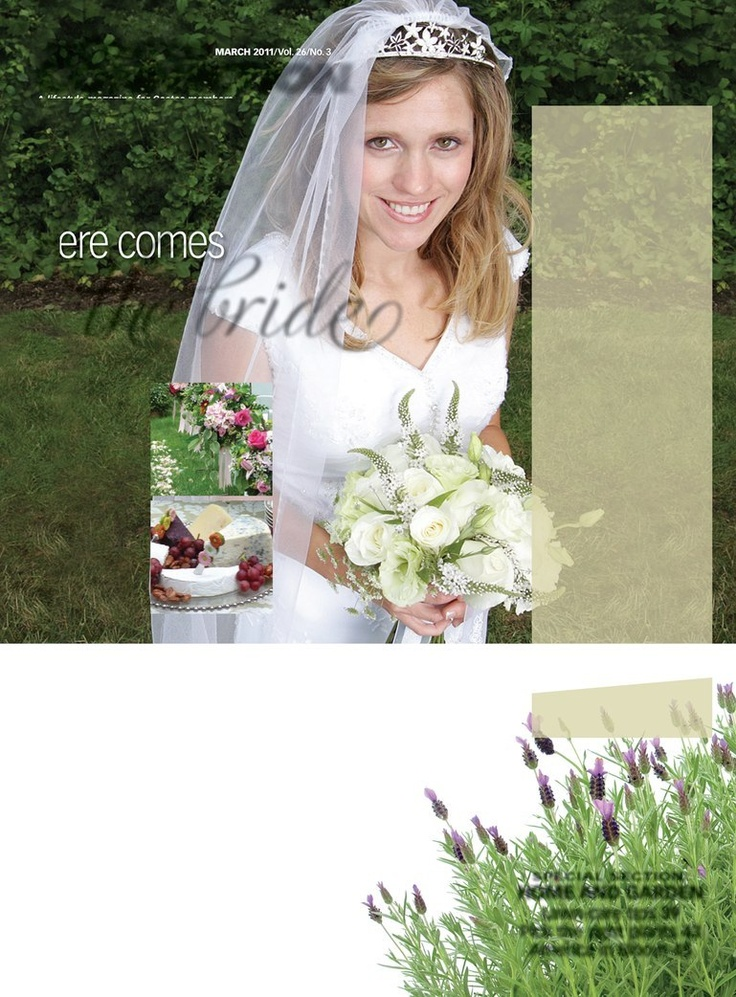 Costco is great for DIY weddings - floral arrangements, glass serving ware, \u0026amp; tons