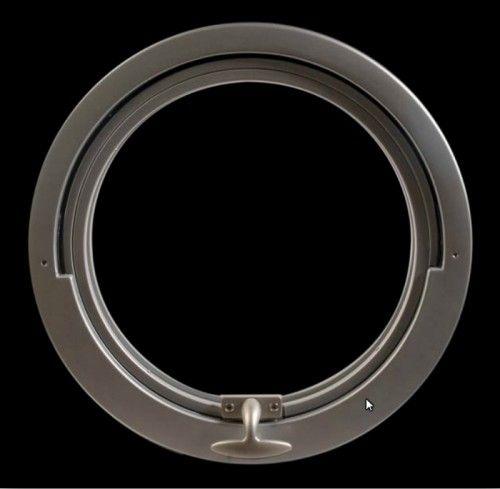 M s de 25 ideas incre bles sobre ventanas redondas en pinterest ventanas ovaladas puertas - Puertas ojo de buey precio ...