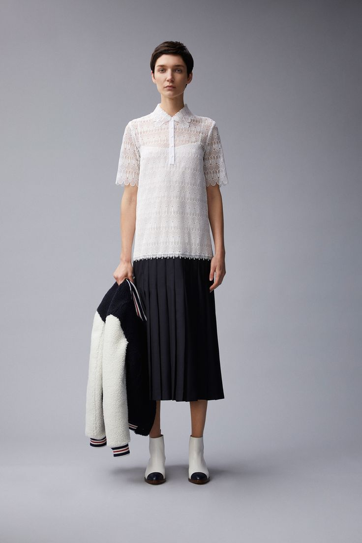 http://www.vogue.com/fashion-shows/resort-2018/thom-browne/slideshow/collection