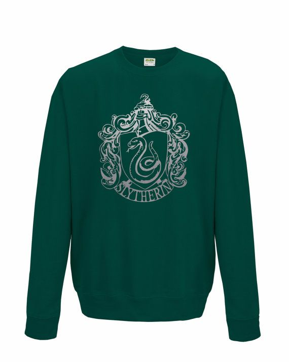 https://www.etsy.com/fr/listing/254048633/harry-potter-serpentard-unisexe?ga_order=most_relevant&ga_search_type=all&ga_view_type=gallery&ga_search_query=harry potter slytherin&ref=sr_gallery_2