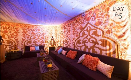 Best 25+ Arabian nights party ideas on Pinterest ...