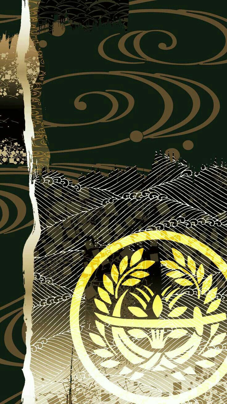Pin von julia fekete auf art pinterest motive for Japanische kampffische