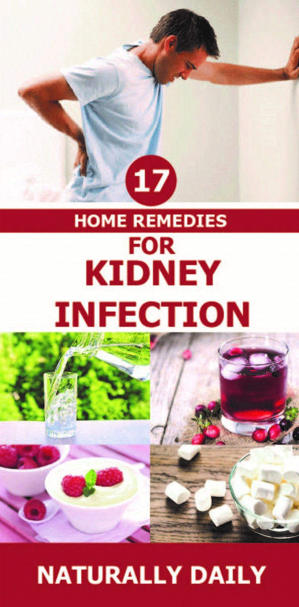 Home Remedies for Kidney Infection #homeremedies #kidney #kidneyhealth  #kidneydisease #… | Remedies for kidney infection, Cold home remedies, Home  remedies for uti
