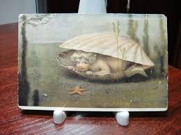 Картинки по запросу бем русалки
