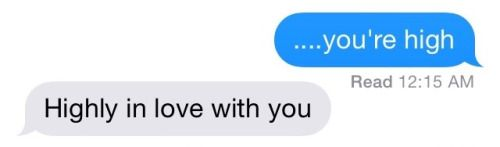 Jade is blue. Jake is Grey.