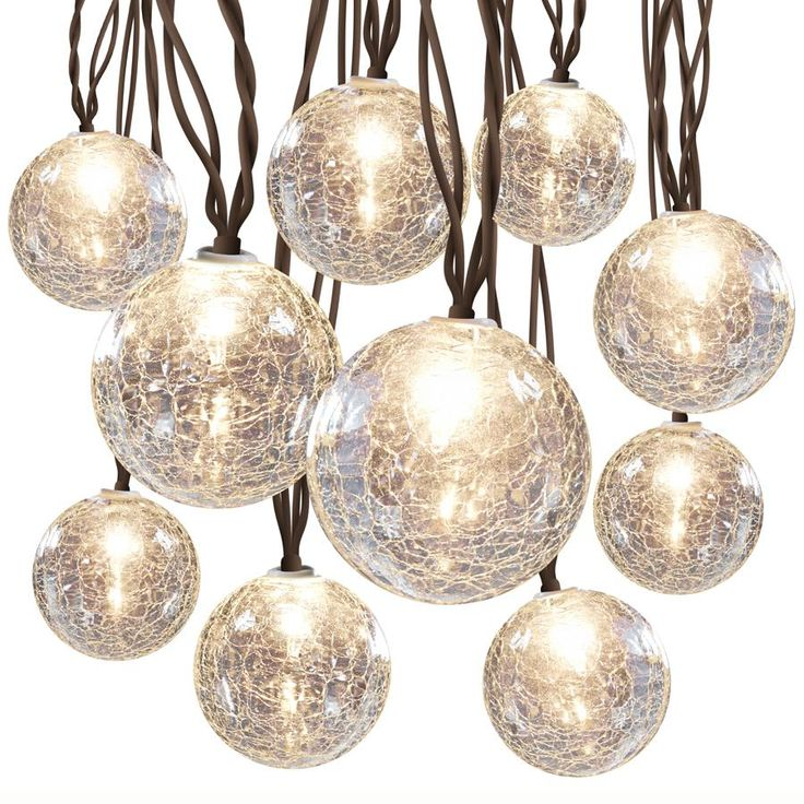 Outdoor Patio String Lights Lowes: 183 Best American Dream Builders: Team Blue Images On