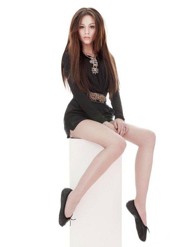 Cher Lloyd_00013 - Brosome
