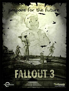 Fallout 3 - The Fallout wiki - Fallout: New Vegas and more