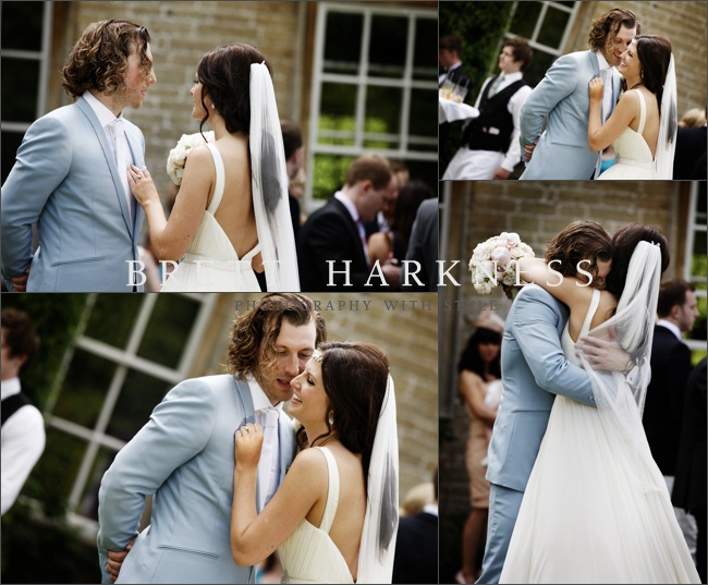 babington-house-wedding-brett-harkness0010