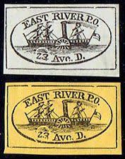 Image result for springside post office stamp