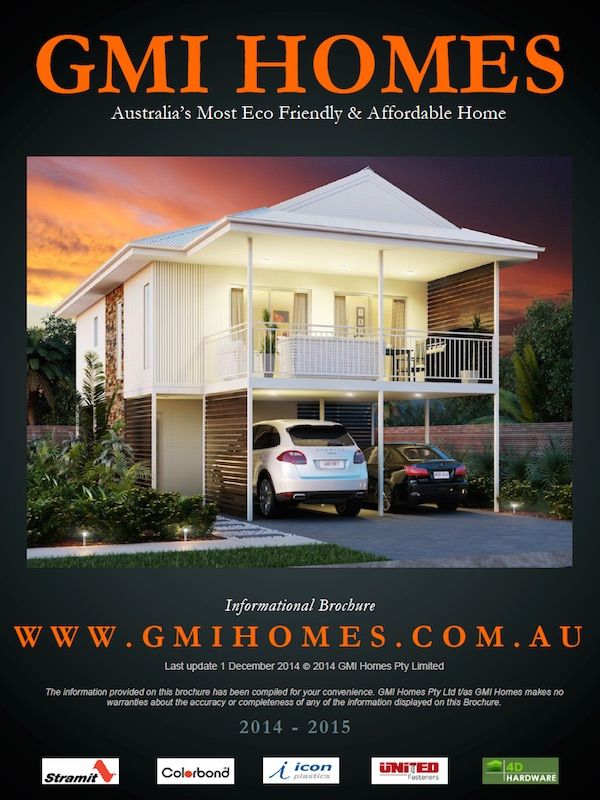 55 best modular kit homes images on Pinterest Container houses - copy blueprint homes wa australia