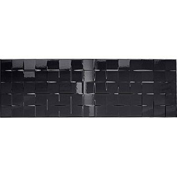 Best 20+ Carrelage noir brillant ideas on Pinterest | Carrelage ...