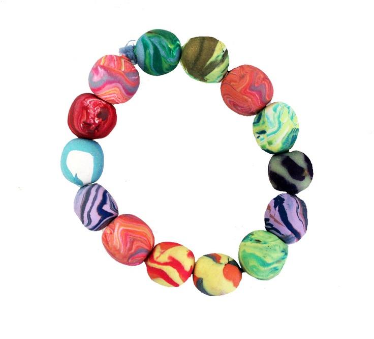Wish Beads!!! Local, Handmade Mardi Gras Beads :) <3 Official Wish Shop - The Original New Orleans Wish Dog