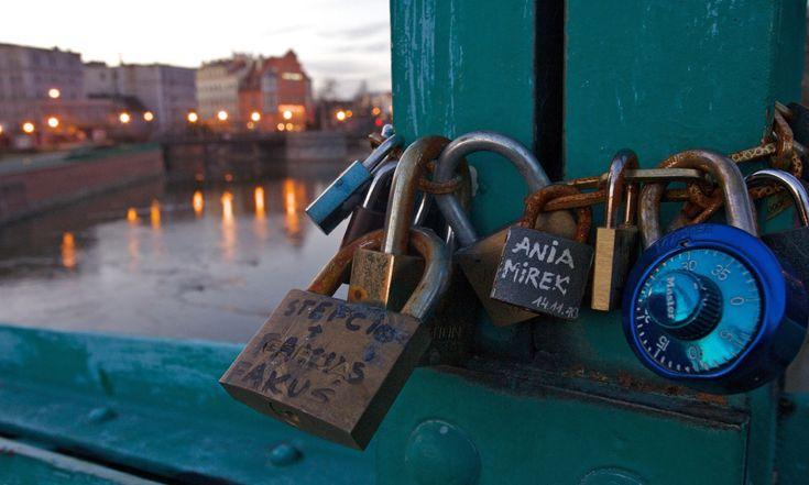 Top 10 alternative city breaks in Europe: readers' travel tips