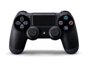 Games - L'inizio della next...next-gen! Ovvero: ecco a voi PS4!