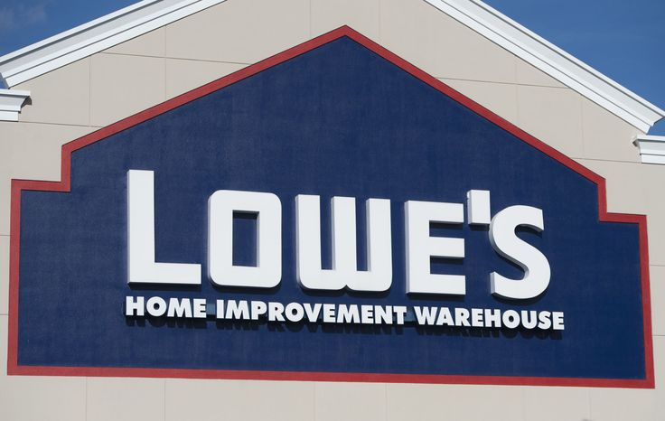 """Lowe's Home Improvement racism in Danville, Virginia-Lowe's Home Improvement Stops African-American Driver From Delivery To Satisfy Customer's Demand.  The store reportedly replaced the manager involved in the incident, and Lowe's corporate office said, in a statement, according to KPHO: """"Under no circumstances should a discriminatory delivery request be honored as it is inconsistent with our diversity and inclusion core values and the request should have been refused."""